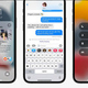 「iOS15」が今秋配信 iPhone6s以降更新可能で機能強化に重点