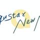 山崎まさよしらが出演、ドキュメント番組「AugustaとNew Normal」スタート