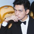 中国のニュースサイト大手・捜狐(SOHU)が、芸能メディアに関わ