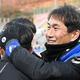 がんと闘うユ・サンチョルのため…韓国選手協会の主導で全Kリーガーが自発的な募金を開始