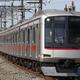 東急東横線(写真/PIXTA)