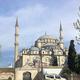 コンスタンティノープルを攻略した征服王メフメト2世が眠るイスタンブールのモスク「ファーティフ・ジャーミィ」