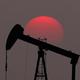 原油価格は上昇、米在庫減とOPEC会合の日程決定で