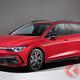 ゴルフ8ベースの新型VW「ゴルフヴァリアント」登場! 車両価格は約355万円から