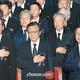 「金大中・小渕宣言、韓日関係解決策と未来を提示」