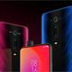 3万円台でSnapdragon 855搭載の超格安スマホ「Xiaomi Mi 9T Pro」爆誕、4800万画素カメラやノッチレス有機ELも