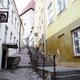 テーマパークのような世界遺産!エストニア・タリン中世の街歩き #link_estonia