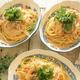 冷房で冷えた体も温まる♪「和風スープパスタ」のおすすめレシピ