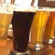 夏はやっぱりビールでしょ!東京都内で厳選した「人気クラフトビアバー」5選