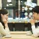 「私は彼氏(彼女)を本気で好きだから、自分だけのものにしたい!」と思う人は多いもの。でも、「独占欲=愛情」なのでしょうか?