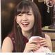 鈴木愛理が番組MC初体験「やっべえ(笑)」