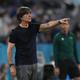 次節ポルトガル戦はどのように選手を配置するのか photo/Getty Images