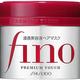 なめらかな髪がよみがえる「フィーノ プレミアムタッチ浸透美容液 ヘアマスク 」