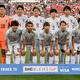 なでしこJ、6・7月の2試合が中止に…U-16日本代表もカップ戦中止