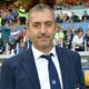 サンプドリアがジャンパオロの退任を発表…うわさされるミラン新監督就任に迫る