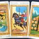 【牡羊座】週間タロット占い《来週:2020年10月26日〜11月1日》の総合運&恋愛運