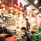 2018年のブレイク俳優・高杉真宙が香港の最旬スポットめぐり!