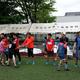 長崎復興支援活動