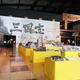 【レポート】三国志の世界にどっぷり浸れる展示も! 特別展「三国志」が九博で開幕