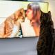 「愛猫はテレビを見ますか?」半数の飼い主が「見る」と回答