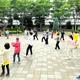 日本はもう、中国の都会っ子には選ばれない国なのか 気になるデータ