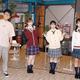『ハロプロ!TOKYO散歩』Season2スタート!初回はつばきファクトリー・山岸理子、谷本安美、岸本ゆめのが登場
