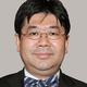 静岡県富士宮市で山田太郎氏の票が0に 山本太郎氏の票に誤って計上