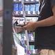 千葉・木更津市で停電中にコンビニ荒らし ATMのモニター持ち去る