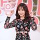 女優ワン・ジヘ、9月29日に結婚を電撃発表…事務所がコメント「相手は年下の一般男性」(全文)