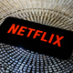 Netflix、米国で2019年に続き値上げを実施。ベーシックプランは据え置き