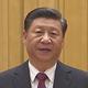 習主席の来日「しばらく検討してない」 中国外務省