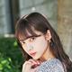 【サークル美女総選挙】中央大学で見つけた美人女子大生をピックアップ♡