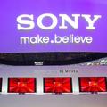 中国メディアの騰訊数碼は18日、ソニーがCMOSセンサーを通