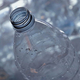 プラスチックごみのリサイクルは資源の無駄だ