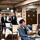 『Heaven?〜ご苦楽レストラン〜』第7話場面写真