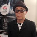 『さよなら歌舞伎町』について語った廣木隆一監督