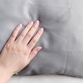 エアリズム 寝具カバー