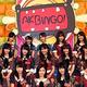 放送9年目を迎えるAKB48の冠番組「AKBINGO!」