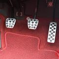 最近ではAT車に慣れて、クラッチ操作を苦手とする人も多いという