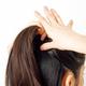 ただのおろしヘアだとダサ見えの危険大!誰からも愛される「無敵のゆるふわヘア」