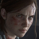 The Last of Us Part 2: Neil Druckmann on the Sequel's Ambitious Story