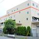 埼玉県八潮市の全小中学校に給食を提供する東部給食センター=埼玉県八潮市新町