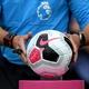 プレミアリーグら、サウジの「海賊版サッカー放送」に抗議声明