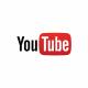 YouTube、アノテーション編集機能を5月2日に廃止へ
