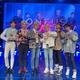 ONEUS、オリジナルライブが10月23日にMUSIC ON!TVにて放送決定…彼らの魅力溢れる姿に注目