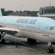 韓国航空会社全8社赤字、ウォン安・輸出減で