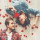 男心を理解♡結婚への温度差を埋める4つのマル秘テクとは?