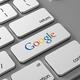 Googleがダウンして、GmailやYouTube、Googleカレンダーが使えなくなった――。そんなときに備えて、Googleの各サービスをオフラインでも利用できる環境を準備しておきましょう。