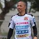 J2のFC琉球に所属するMF小野伸二が、自身の公式インスタグラムを更新【写真:©FC RYUKYU】