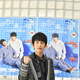 """KAT-TUN中丸雄一、ブラホック外しに触発されジャニーズ出演の""""J-1 ぐらんぷり""""を構想!?"""